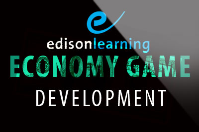 HomePage_Preview_EconGame