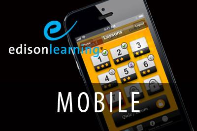 MAINPAGE_LOGO_Mobile